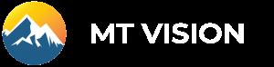 Mt Vision